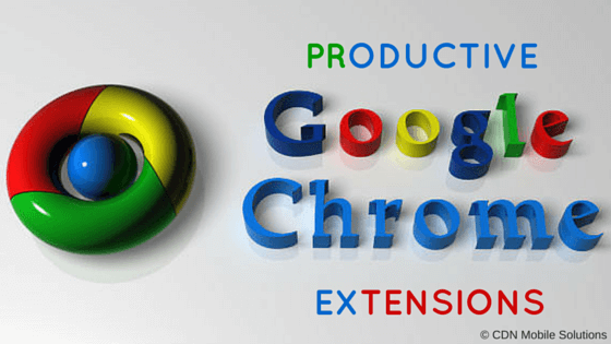 Latest-Google-Chrome-Extensions