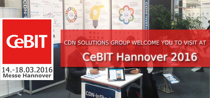 Cebit-2016-Hannover