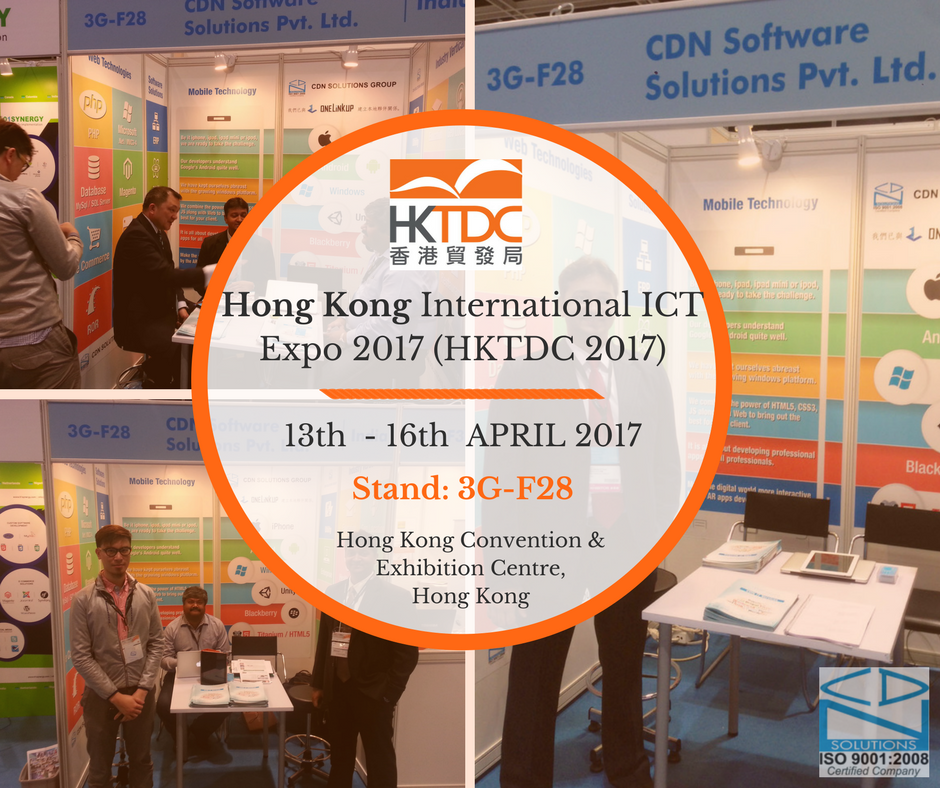 hktdc-international-ict-expo-2017