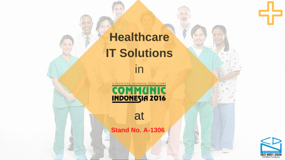 Healthcare-IT-Solutions-Communic-Indonesia-2016