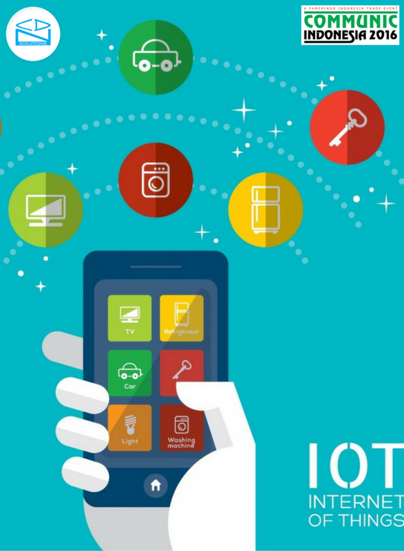 IoT-Business-Plan-Communic-Indonesia-2016