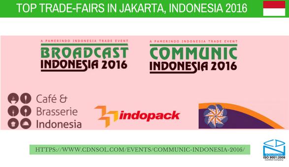 Trade-Fairs-in-Jakarta-Indonesia-2016
