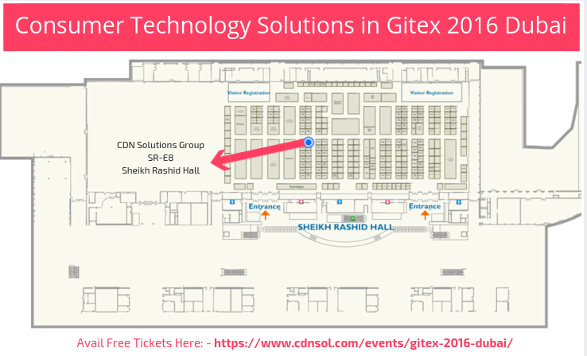 Consumer-Technology-Solutions-Gitex-Dubai-2016