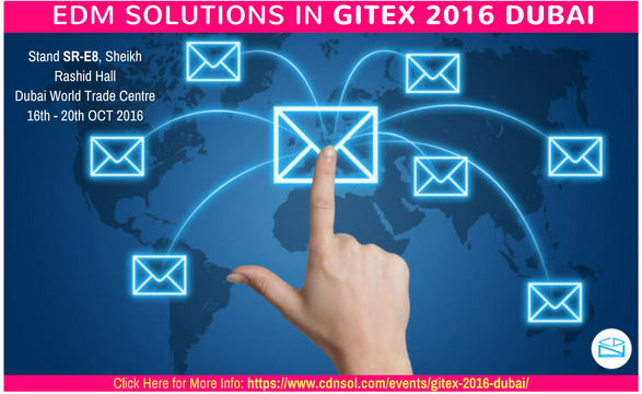 EDM-Solutions-in-GITEX-2016-Dubai