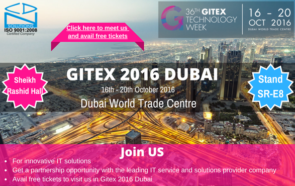 Gitex-Technology-Week-2016-IT-Solutions-Free-Tickets