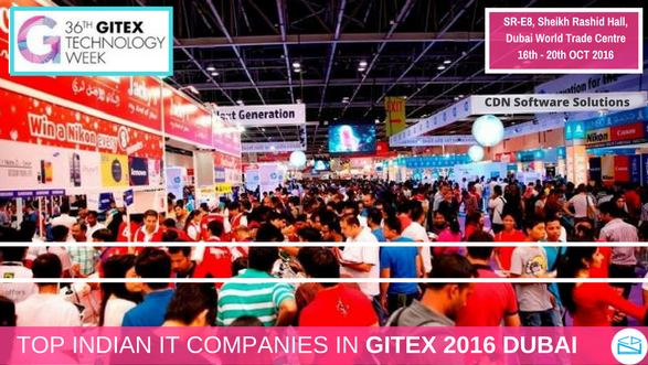 Top-Indian-IT-Companies-in-Gitex-2016-Dubai