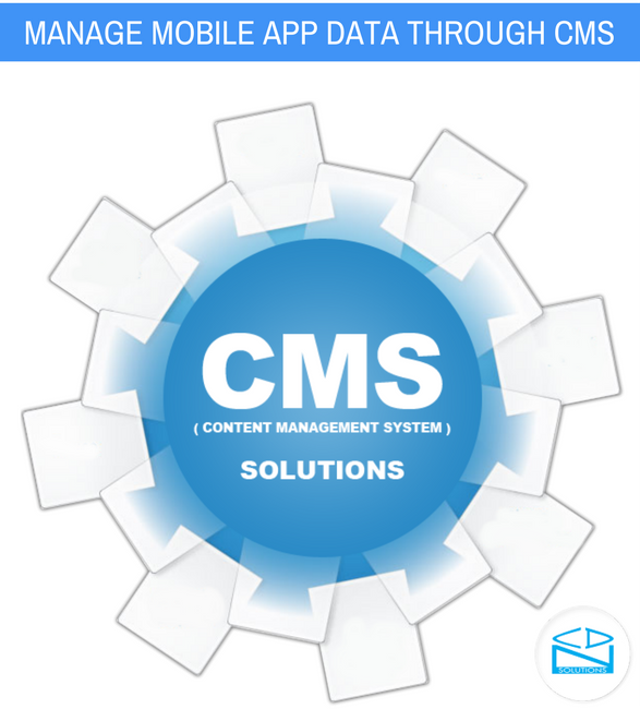 Manage-Mobile-App-Data-Through-Web-Portal