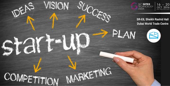 Startup-Solutions-Gitex-2016-Dubai