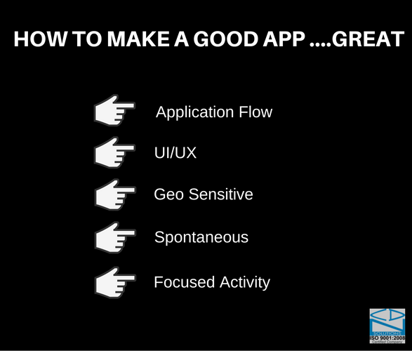 how-to-make-good-apps-great