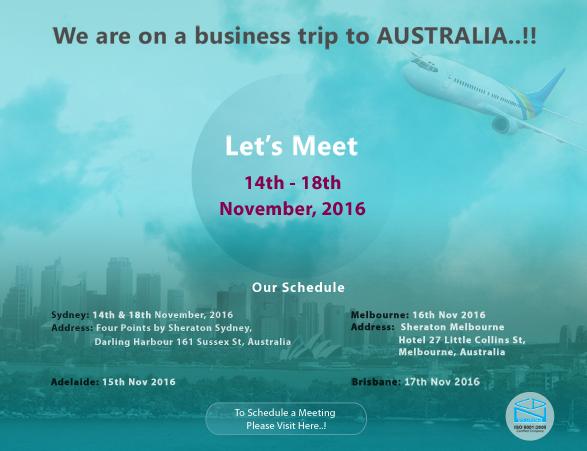 IT-Consulting-in-Australia