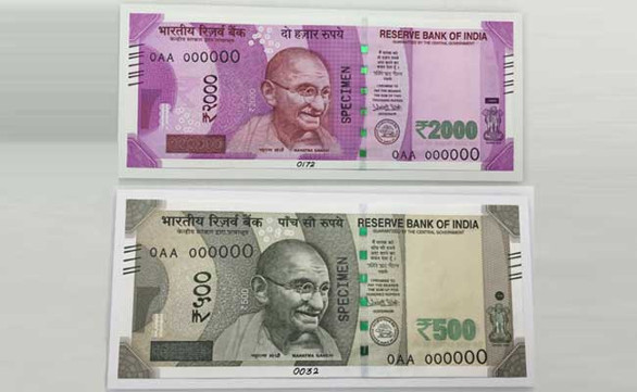 What-to-Do-with-500-1000-rupee-Notes