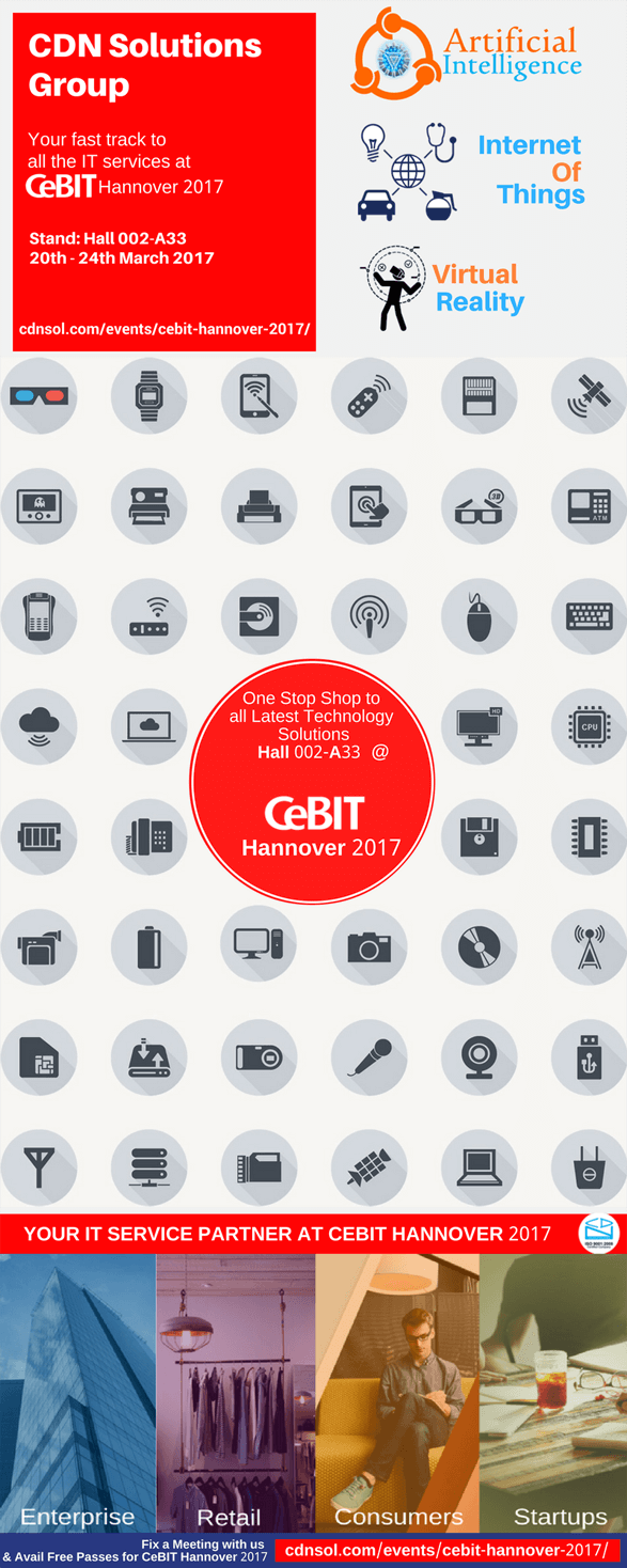 latest-technology-solutions-cebit-hannover-2017-a33