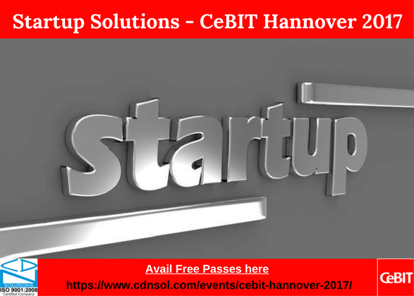 startup-solutions-cebit-hannover-2017