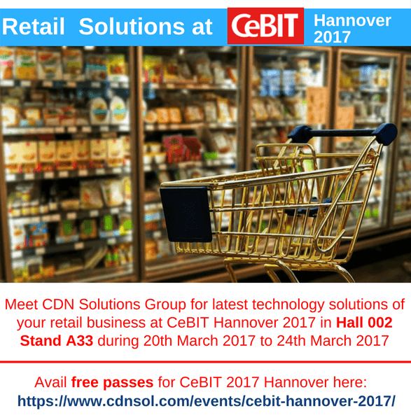 retail-solutions-cebit-hannover-2017