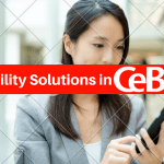 smart-mobility-solutions-cebit-hannover-2017