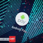 android-pay-integration