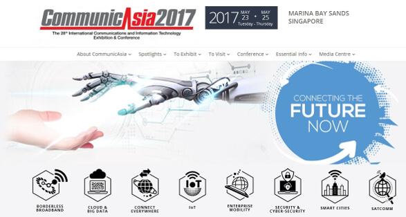communicasia-2017-singapore