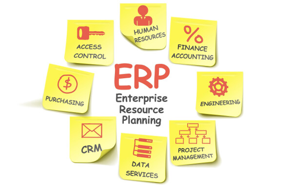erp-cdn-solutions-group