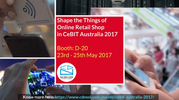 retail-technology-solutions-cebit-australia-2017