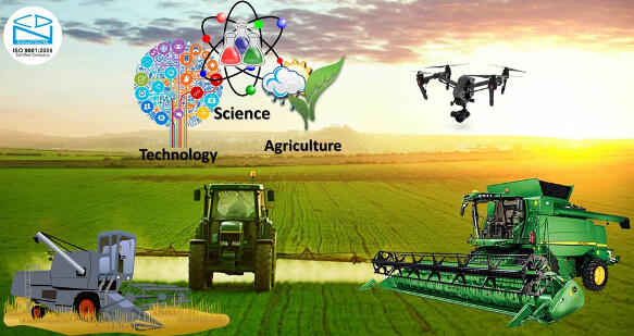 information_technology_has_reformed_agriculture___cdn_solutions_group