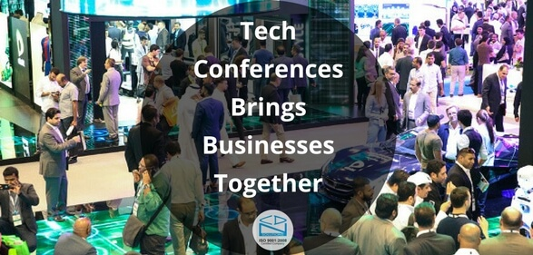 tech-conferences-to-attend-in-2017