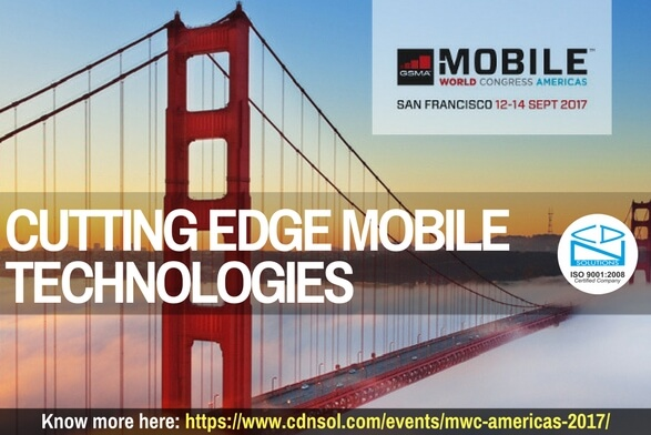 cutting_edge_mobile_technology_mwc_americas_2017