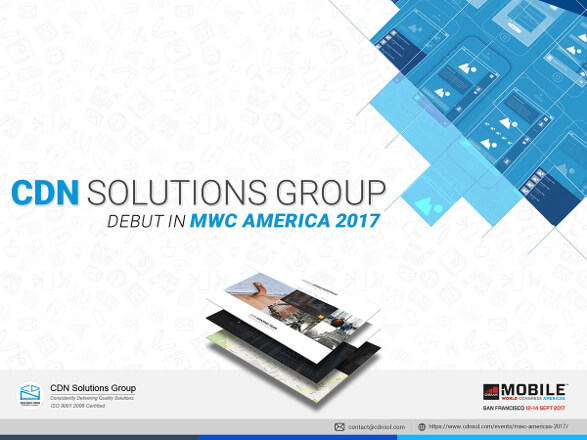 it_solutions_for_industries_mwc_americas_2017