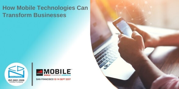 mobile_technologies_for_business