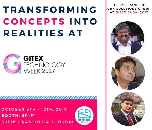 gitex-dubai-2017-transform-ideas-into-realities