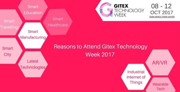 reasons-to-visit-gitex-dubai-2017