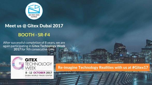 latest-technology-solutions-gitex-dubai-2017