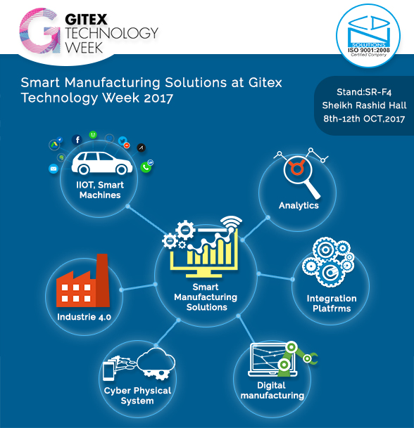 smart_manufacturing_solutions_gitex_technology_week_2017