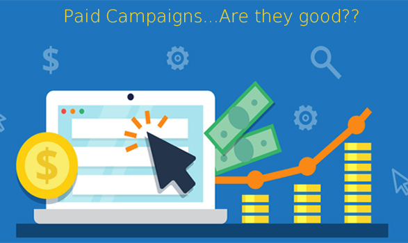 importance-of-paid-campaigns-for-business