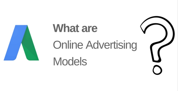 how-to-choose-online-advertising-models-for-paid-campaigns