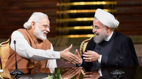 source-india-iran-2018