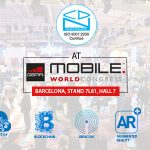 mobile-world-congress-2018-barcelona