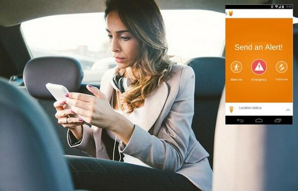 safety-alert-apps