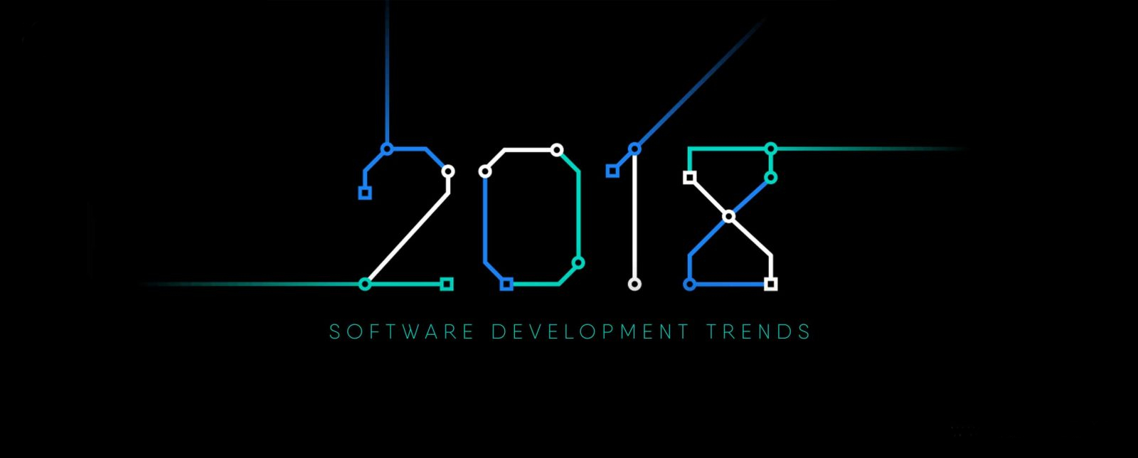 software-development-trends-2018