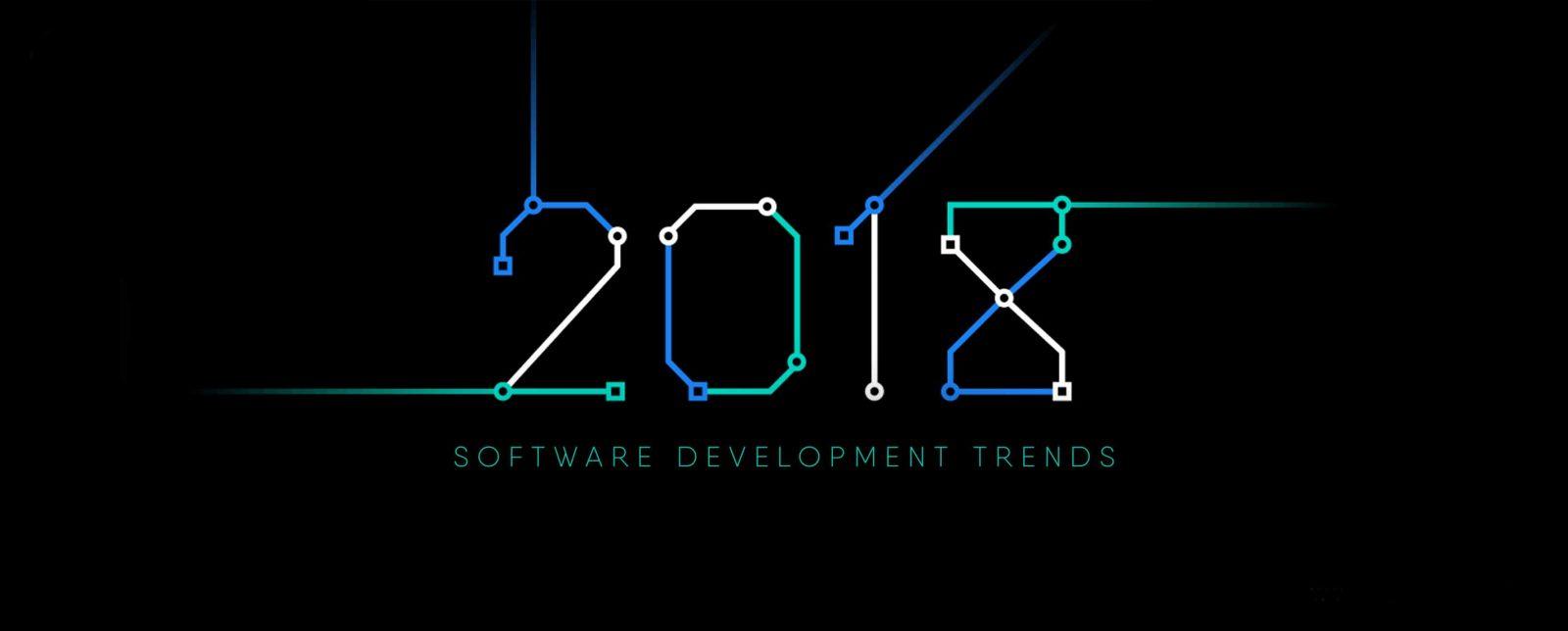 software-development-trends-2018