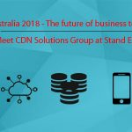 cdn-solutions-cebit-australia-2018