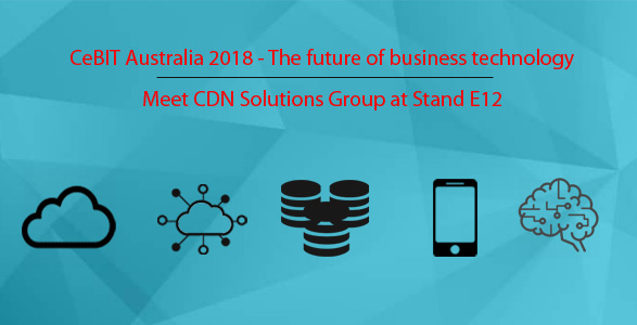 cdn-solutions-cebit-australia-2018