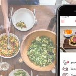 airbnb-for-food