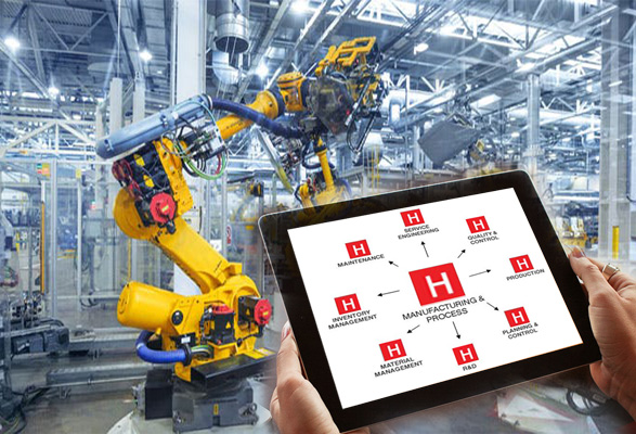 technology-manufacturing-industry