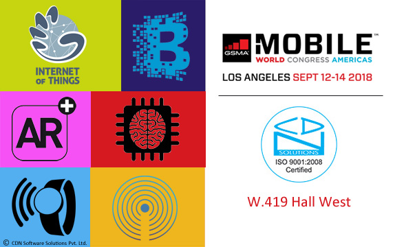 mobility-innovations-at-mwc-americas-2018