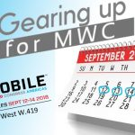 What MWCA 2018 will Have Beyond Mobile Phones