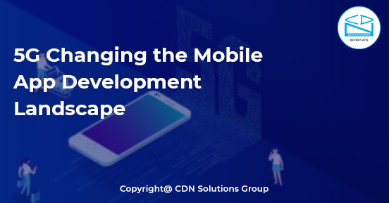 mobile app development companies