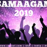 SAMAAGAM-2019