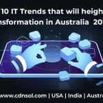 software-trends 2020