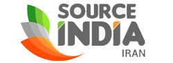 CDN Solutions Group exhibits in Source India Iran