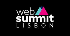 CDN Solutions Group exhibits in WebSummit 2019